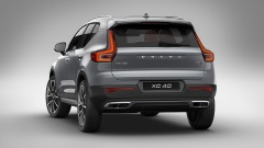 xc40-volvo-france-arriere_0
