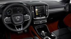 xc40-volvo-france-interieur